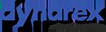 Dynarex Corporation Logo